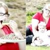 Бутерброд з піску і губки на вечерю
