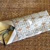 Чохол з краватки - відмінний подарунок до 23 лютого