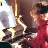 Що робити, якщо дитина не хоче ходити в музичну школу, або, Як подолати кризу навчання в музикалке?