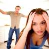 Що робити, якщо ваш чоловік істерик