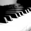 Що можна пограти на фортепіано? Як відновити навички гри на фортепіано після великої перерви?