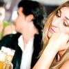 Що не варто пити на першому побаченні