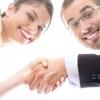Що являє собою шлюбний договір