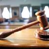 Що являє собою судовий наказ про стягнення аліментів