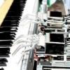 Що таке комп'ютерна музика?