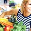 Прагнення до здорового харчування переростає в одержимість