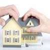 Чи діляться кредити і майно при розлученні подружжя