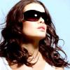 Дешеві сонцезахисні окуляри нітрохи не гірше дорогих