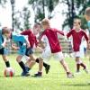 Діти повинні чергувати фізичні та розумові навантаження