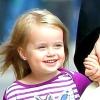 Діти Джолі та Пітта пересварилися через слави