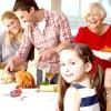Діти строгих батьків більш схильні до алкоголю