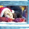 Дітям корисно вірити в Санта-Клауса і діда морозу