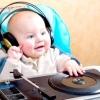 Дитяча класична музика