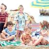 Дитяча колекція dolce & gabbana весна-літо 2013