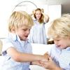 Дитяча жадібність: як з нею боротися