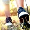 Дев'ять порад для бігу в холодну пору року