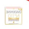 Diademine n ° 110: відхід зі 110 краплями еліксиру молодості
