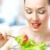 Дієтологи радять перестати рахувати калорії