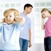Як нараховуються та призначаються аліменти на дитину