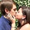 Донька Валентина Юдашкіна виходить заміж