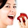 Доведено, що овочі та фрукти не допомагають худнути