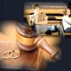 Документи і держмито для розлучення в Казахстані
