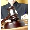 Боржників по аліментах позбавлять водійських прав