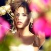 Єва Мендес випустить колекцію весільних суконь