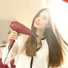 Фени нового покоління для здоров'я вашого волосся