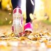 Фізична активність - активний захист від інсульту