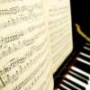 Фортепіанне виконавство: коротка історія питання