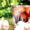 Газовані напої викликають раннє статеве дозрівання