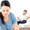 Де можна подати заяву на розлучення і як це правильно зробити?