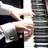 Де пограти на піаніно?