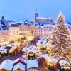 Німеччина запрошує на різдвяні ярмарки