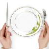 Голодування. основні правила