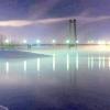 Міський пейзаж у фотографіях Джоша Адамський