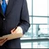 Держдума обмежить боржникам доступ до держпослуг