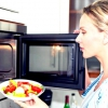 Готувати їжу в пластикових контейнерах небезпечно для здоров'я