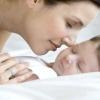 Грамотне лікування нежиті у дітей