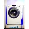 Grand & oacute; vita: чудова прання без втрати часу