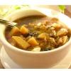 Грибні супи - прості рецепти зі свіжих лісових грибів