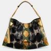 Gucci представили нову сумку