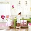 Ідеї оформлення ванної кімнати для дітей