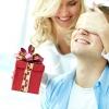 Ідеї подарунків для чоловіків до 23 лютого