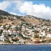 Ідра - улюблений острів грецької богеми