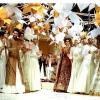 Індійська весільна мода засліплює блиском