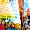 Індійський фольклор - неповторна музика душі