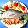 Цікаві факти про рибний день