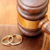 Цікаві способи розірвання шлюбів в країнах світу